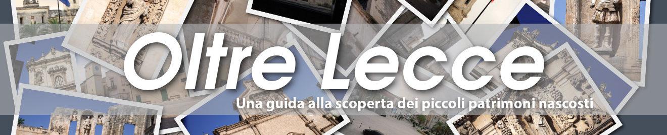 Oltre Lecce
