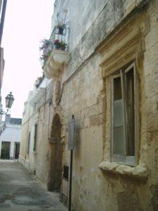 Palazzo Guarini