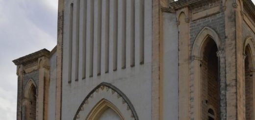 Chiesa Maria SS. Assunta