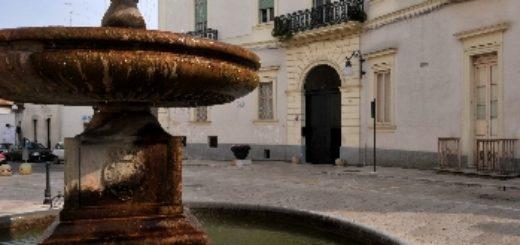 veglie-fontana_piazza
